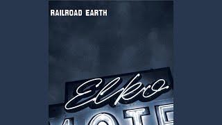 Railroad Earth