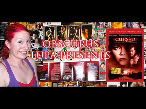 cursed-2005-obscurus-lupa-presents-from-the-archives