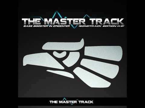 Los Titanes De Durango El Secuestro (Epicenter bass Loud-HD)(The Master)