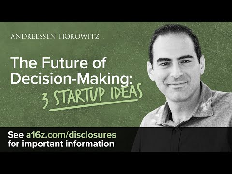 the-future-of-decision-making:-3-startup-opportunities