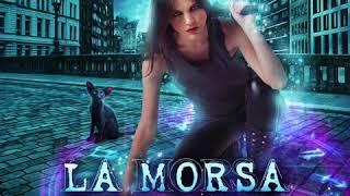 La Morsa Del Gelo (Audiobook Teaser)