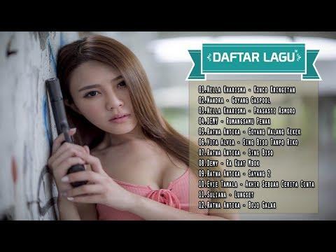 Lagu Banyuwangi Terbaru 2019 - Koplo Banyuwangi Terpopuler