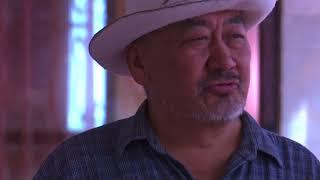 Кыргызстанда эн аз айлык алып эмгектенгендер