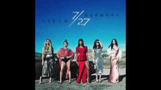 Fifth Harmony - The Life (Official Studio Acapella & Hidden Vocals/Instrumentals)