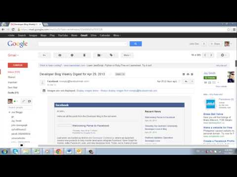 How To Create Amazon Account from YouTube · Duration:  2 minutes 47 seconds