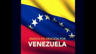 Color De Esperanza-diego Torres Venezuela