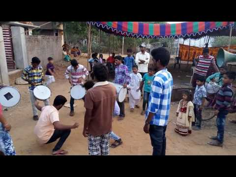 Teenmaar Dance Yellandu Indra Nagar