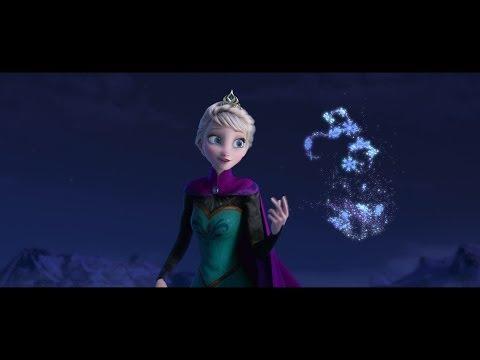 كرتون ملكة الثلج الجزء الثانى كامل مدبلج بالعربي