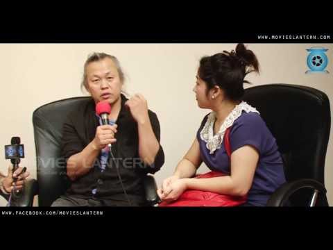 Kim Ki Duk Revealing Truth about his Films