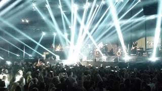 Željko Joksimović - Ludak kao ja Arena Zagreb LIVE