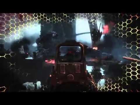 Reseña: Crysis 3