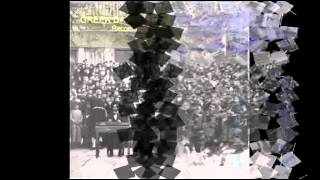 Cretan Dances (Kritiki hori) (Κρητικοί χοροί) - Tetos Demetriadis