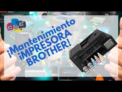 desarmar-o-desmontar,-mantenimiento-impresora-brother-sistema-de-recarga-continuo