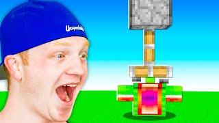 Minecraft Memes So G๐od I Hugged A Creeper