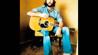 Eric Clapton - Further On Up The Road.wmv