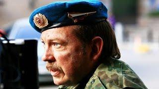 Вопрос чести Криминальный фильм Боевик Kriminal Boevik Vopros chesti