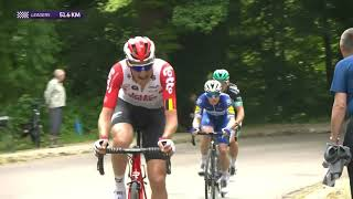 Hammer Limburg 2019: Hammer Climb highlights