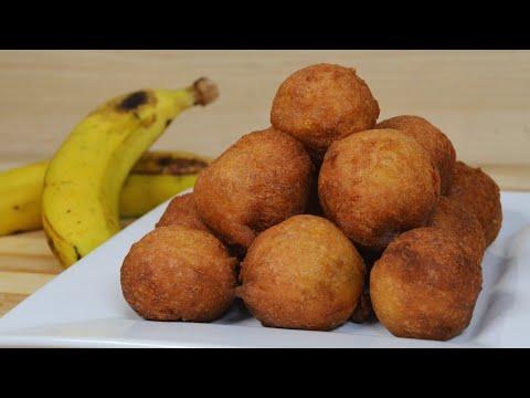 [mauritian-cuisine]-banana-balls-|-banana-donuts-|-banana-fritters-|-gateau-banane
