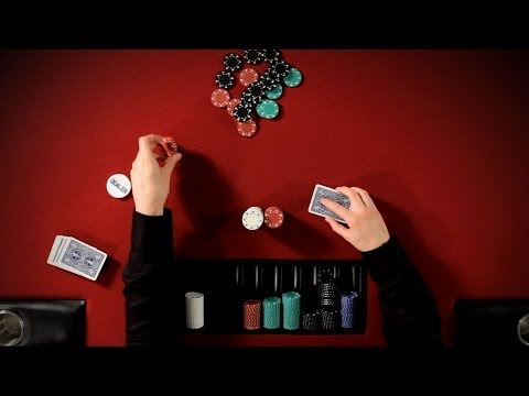 How to Bet - Poker Tutorials