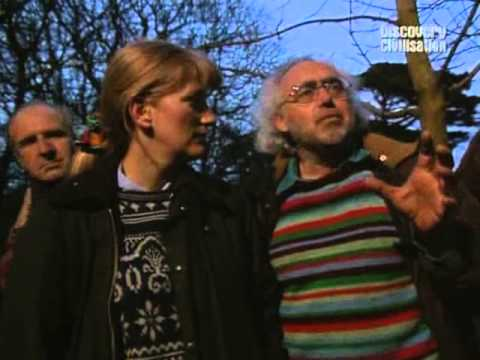 Time Team S03-E01 Prehistoric Fogou (Boleigh, Cornwall)
