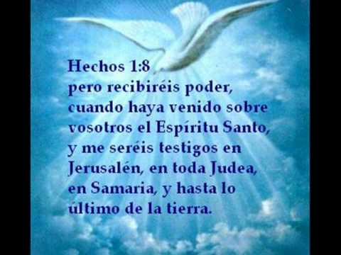 Buenos Dias Espiritu Santo | Poderosa Oracion de la ma�ana