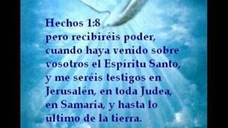Buenos Dias Espiritu Santo | Oracion de la mañana