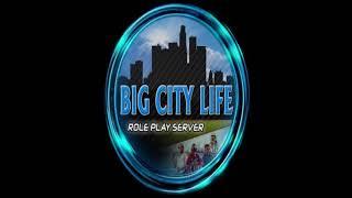 Big City Life Role Play MTA SA 1 5 6