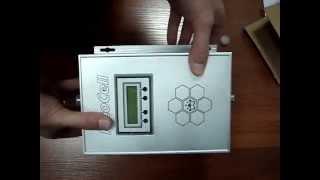 GSM репитер PicoCell 900 SXA (www.shop-gsm.net)(GSM ретранслятор PicoCell 900 SXA предназначен для усиления радиосигналов всех операторов сотовой связи стандарта..., 2011-12-24T21:31:08.000Z)