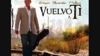 Download Vuelvo ti-- Ericson Alexander Molano. MP3 song and Music Video