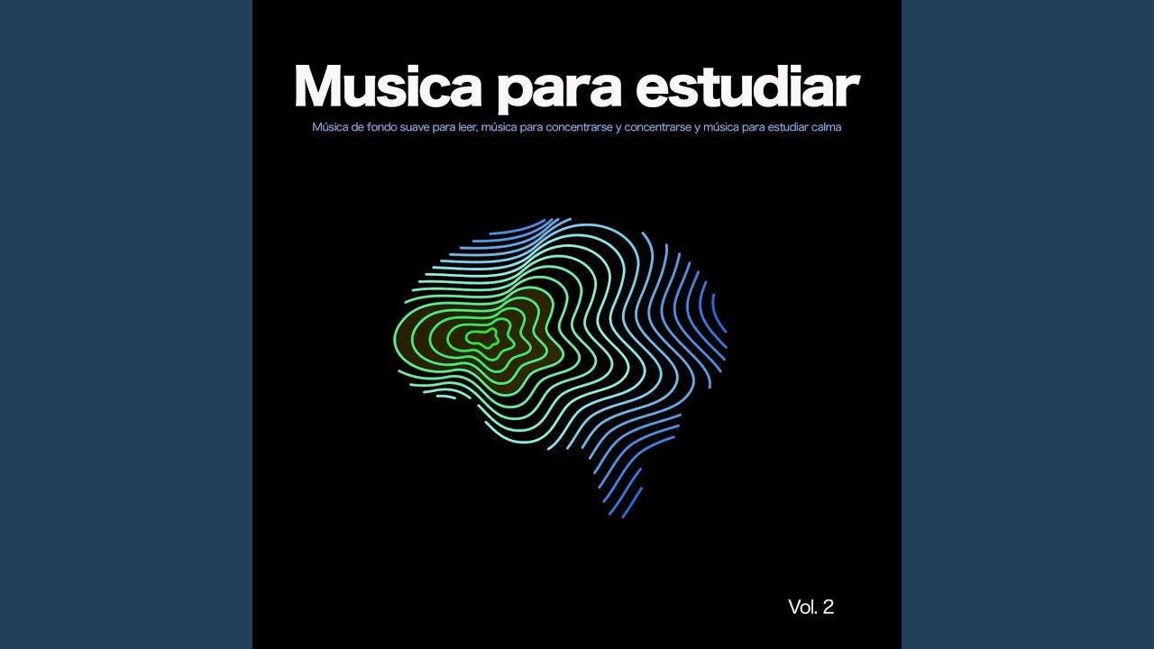 Musica Para Leer Musica Relajante Youtube