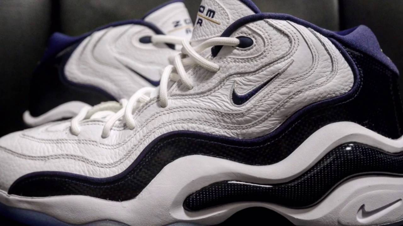 52817452b4aad AIR ZOOM FLIGHT 96