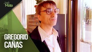 Gregorio Cañas - Españoles por España