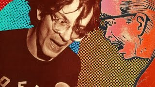 Mark Mothersbaugh Talks Devo, David Bowie & SNL on Harper Simon