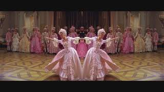 YouTube Poop Short - Cinderella in the half minute gay ball