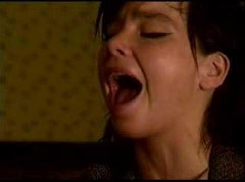 "Björk and Tori Amos singing ""Unravel"" (Homogenic, 1998)"