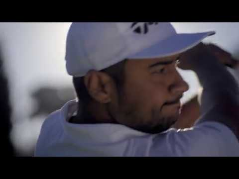 The Proshop 2019 Golf Ad