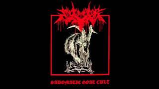 Sadomator - Phallus Goat Hammer