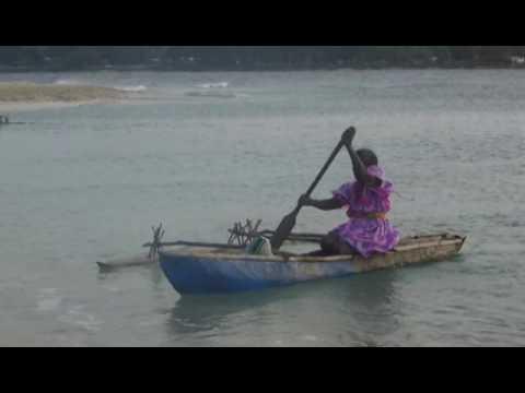 The Vanua Tai Lessons Learned blong Kamuniti blong Vanuatu