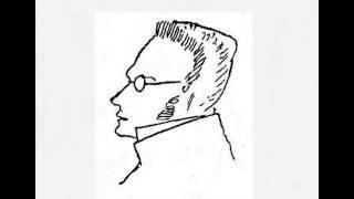 Max Stirner - El Único y su propiedad
