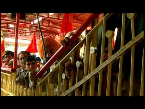 More Sawari Aaja Jogia [Full Song] Sidh Jogi Ne Chithian Payian