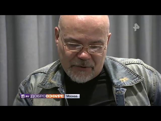 Тюремщик за решеткой: Коршунов  наследил  на птицефабрике и в магазинах для зеков