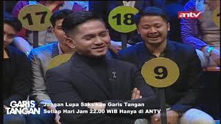 Prahara Rumah Tangga!   Garis Tangan   ANTV   12/02/2020   Eps 104