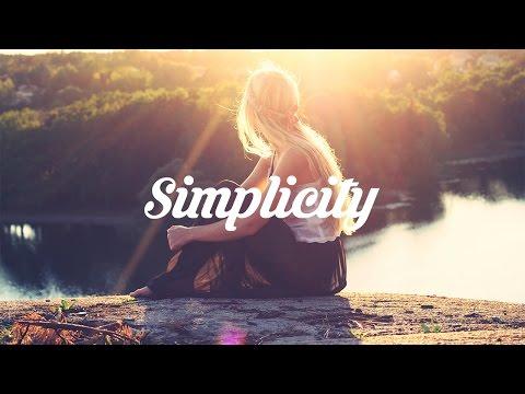 Simplicity Phaeleh Mix 2016