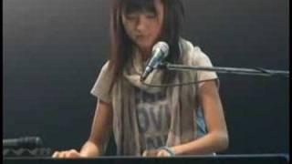 メロン記念日新イベント第4弾.