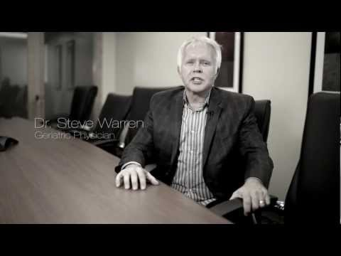 Dr Steven Warren About the best #1 Organic chocolate on the market recommended By Doctors