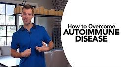 hqdefault - Autoimmune Diseases Causing Peripheral Neuropathy