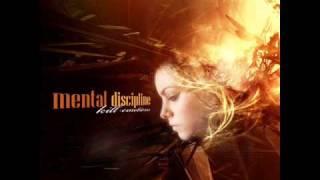 Mental Discipline - Fallen Stars (Electroshock Version)