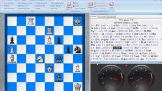 Fritz 12 at ChessCentral.com - Truly Great Chess Playing Software