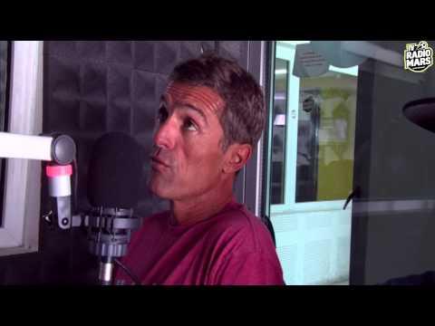 Surf: Le Quiksilver Pro 2015 à CASABLANCA