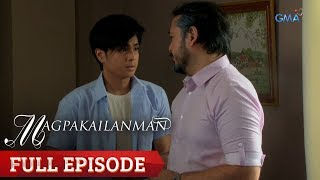 Magpakailanman: A gay father's unconditional love | Full Episode